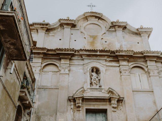 Il matrimonio di Alessandro e Eva a Montesilvano, Pescara 99