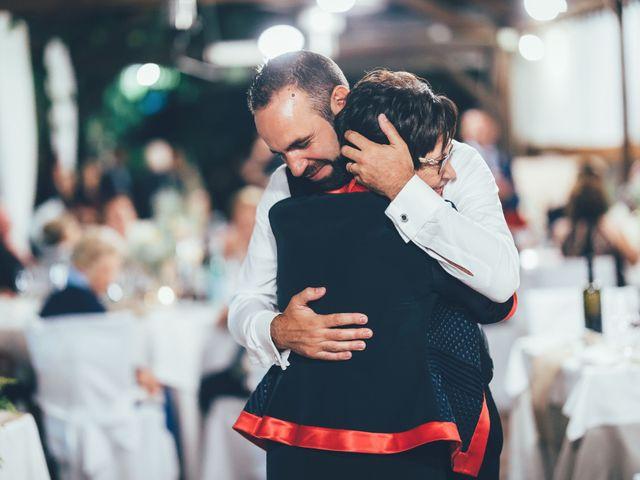 Il matrimonio di Roberto e Tiziana a Sant'Alfio, Catania 13