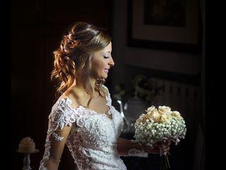 Le nozze di Lucia e Giacomo 2