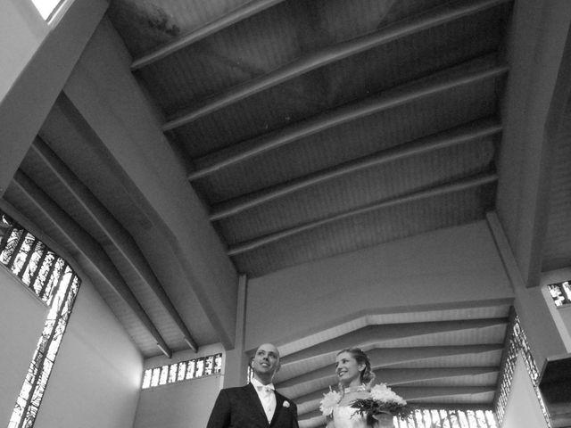 Il matrimonio di Matteo e Nadya a Montecatini-Terme, Pistoia 68