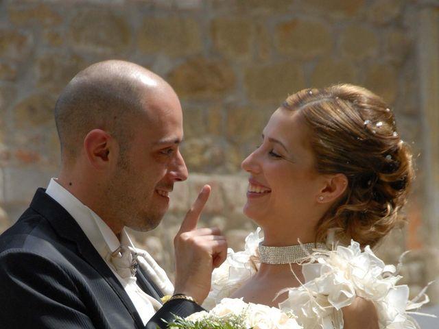 Il matrimonio di Matteo e Nadya a Montecatini-Terme, Pistoia 90