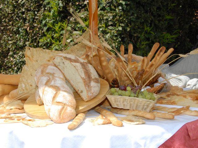 Il matrimonio di Matteo e Nadya a Montecatini-Terme, Pistoia 148