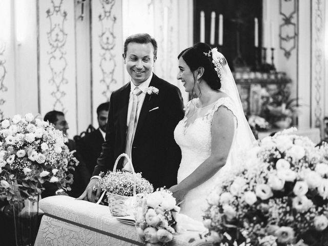 Il matrimonio di Pierpaolo e Dayana a Valverde, Catania 26