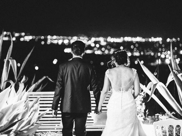 Il matrimonio di Pierpaolo e Dayana a Valverde, Catania 53