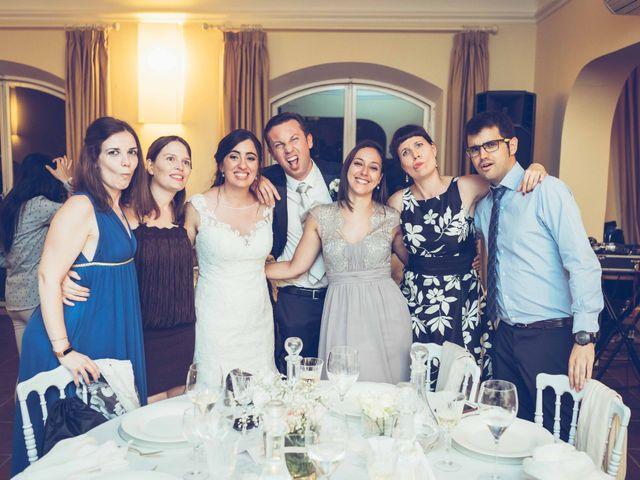 Il matrimonio di Pierpaolo e Dayana a Valverde, Catania 61