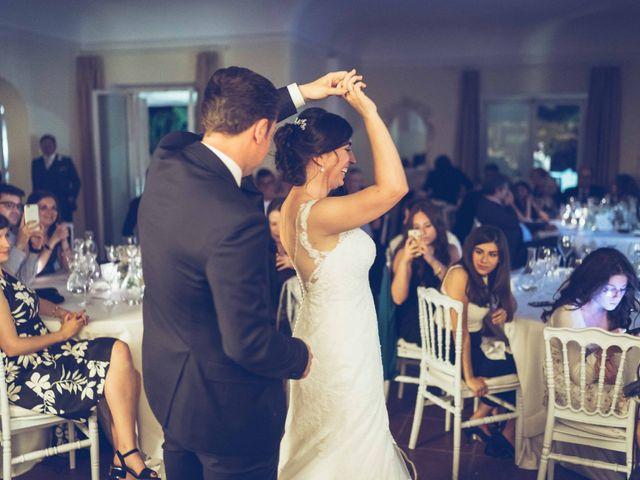 Il matrimonio di Pierpaolo e Dayana a Valverde, Catania 62