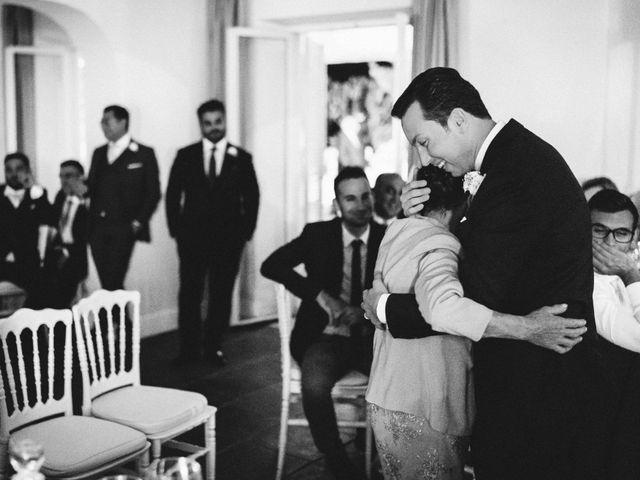 Il matrimonio di Pierpaolo e Dayana a Valverde, Catania 65