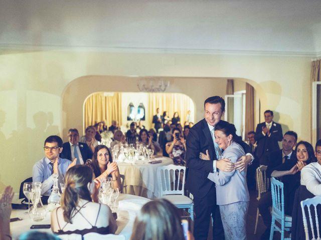 Il matrimonio di Pierpaolo e Dayana a Valverde, Catania 66
