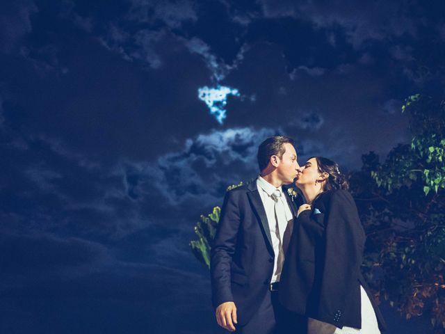 Il matrimonio di Pierpaolo e Dayana a Valverde, Catania 70