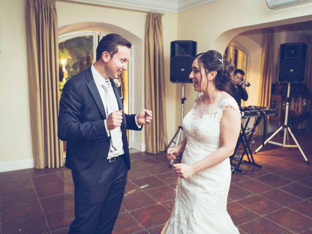 Il matrimonio di Pierpaolo e Dayana a Valverde, Catania 71