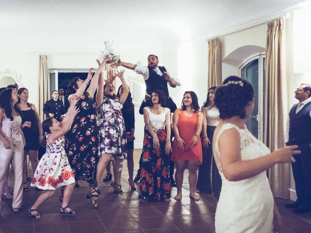 Il matrimonio di Pierpaolo e Dayana a Valverde, Catania 73