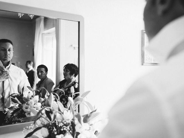 Il matrimonio di Pierpaolo e Dayana a Valverde, Catania 84