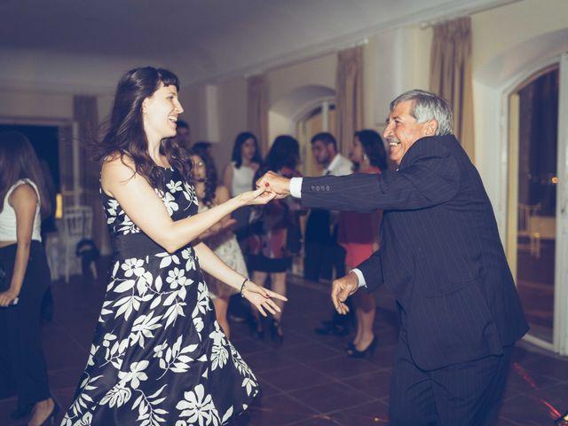 Il matrimonio di Pierpaolo e Dayana a Valverde, Catania 117
