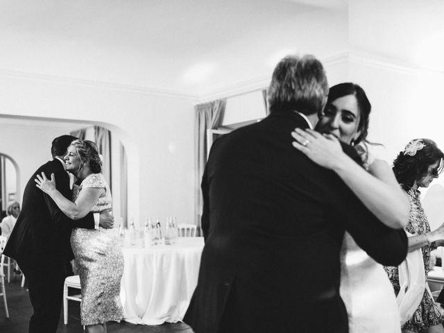 Il matrimonio di Pierpaolo e Dayana a Valverde, Catania 120