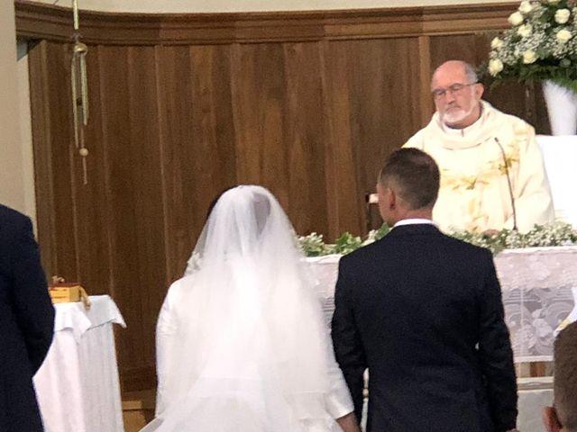 Il matrimonio di Fabrizio  e Giovanna  a Vercelli, Vercelli 4