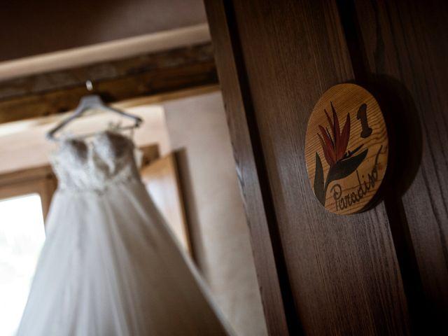 Il matrimonio di Daniele e Cinzia a Terracina, Latina 9