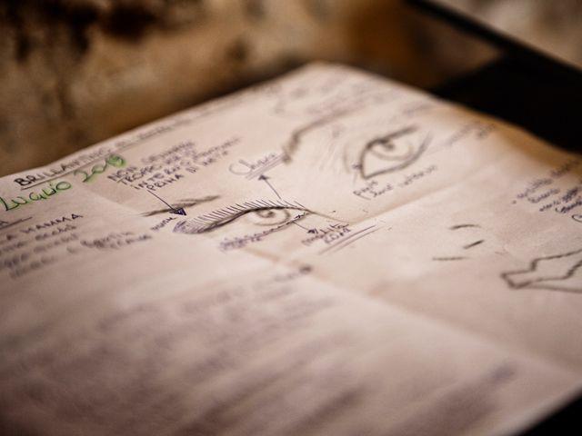 Il matrimonio di Daniele e Cinzia a Terracina, Latina 10