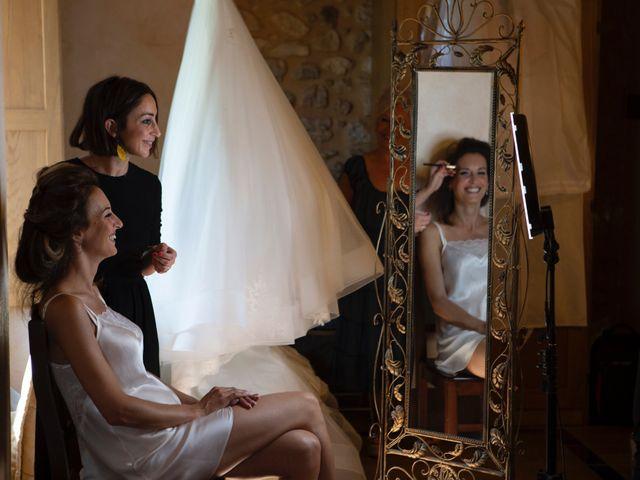 Il matrimonio di Daniele e Cinzia a Terracina, Latina 13