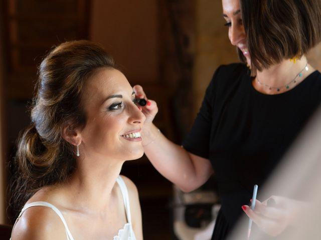 Il matrimonio di Daniele e Cinzia a Terracina, Latina 15