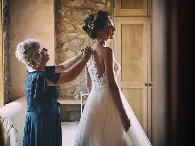 Il matrimonio di Daniele e Cinzia a Terracina, Latina 22