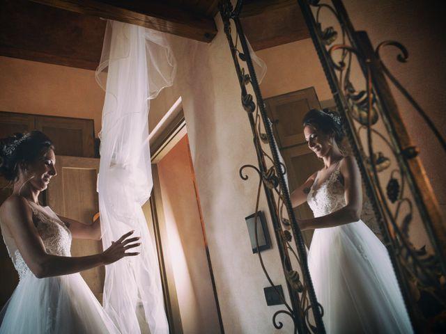 Il matrimonio di Daniele e Cinzia a Terracina, Latina 24