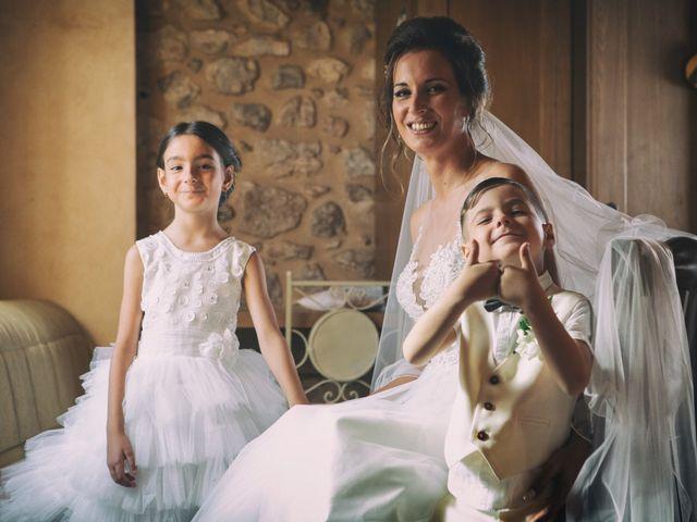 Il matrimonio di Daniele e Cinzia a Terracina, Latina 25