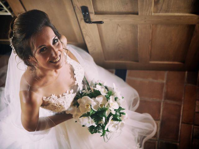 Il matrimonio di Daniele e Cinzia a Terracina, Latina 26