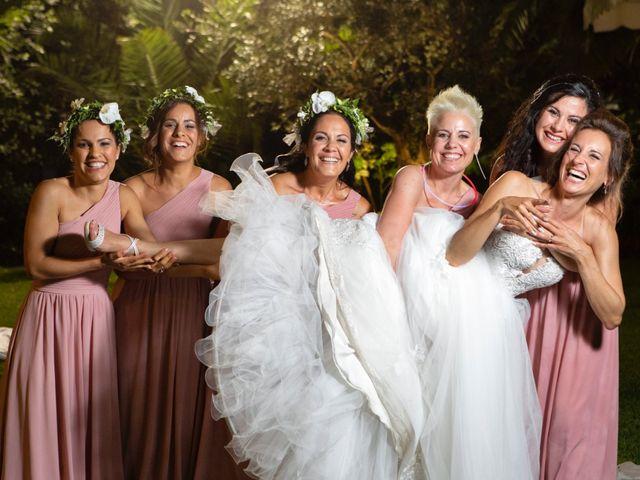 Il matrimonio di Daniele e Cinzia a Terracina, Latina 42