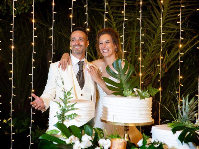 Il matrimonio di Daniele e Cinzia a Terracina, Latina 43