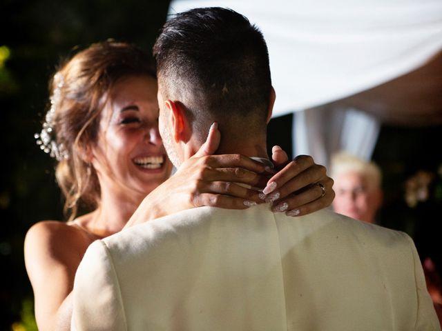 Il matrimonio di Daniele e Cinzia a Terracina, Latina 44