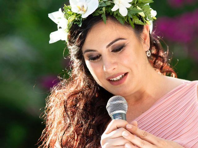 Il matrimonio di Daniele e Cinzia a Terracina, Latina 53