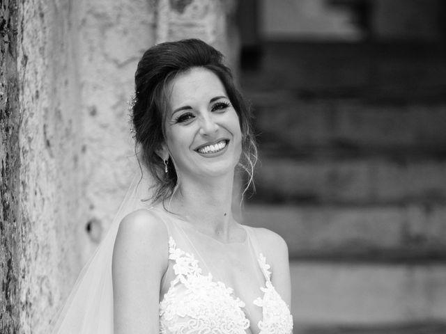Il matrimonio di Daniele e Cinzia a Terracina, Latina 55