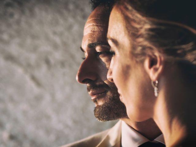 Il matrimonio di Daniele e Cinzia a Terracina, Latina 57