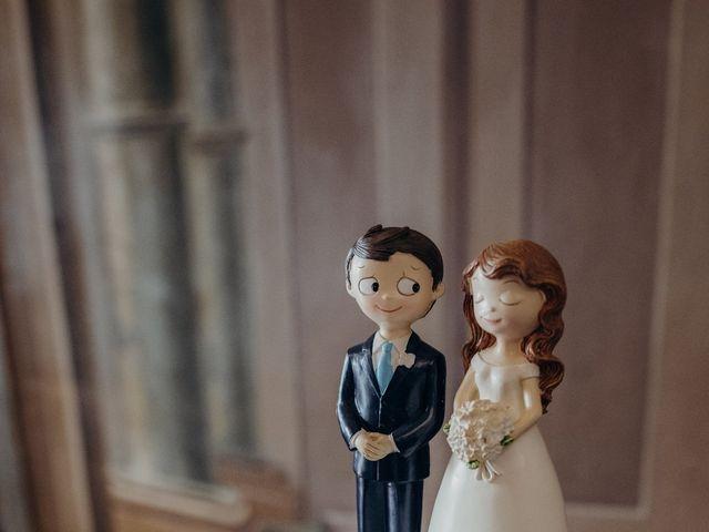 Il matrimonio di Sergio e Chiara a Bergamo, Bergamo 56