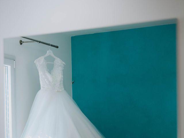Il matrimonio di Valentina e Salvatore a Ragusa, Ragusa 13