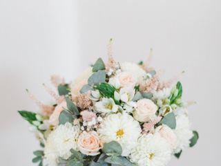 Le nozze di Valeria e Valerio 3