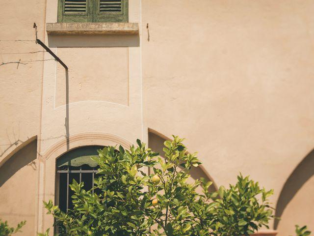 Il matrimonio di Simone e Alessandra a Medole, Mantova 8