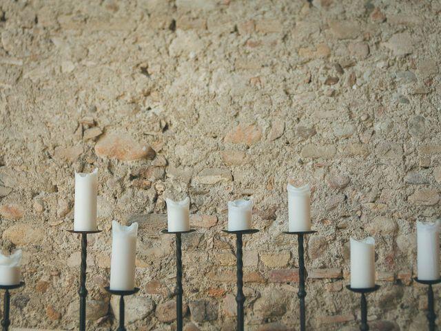 Il matrimonio di Simone e Alessandra a Medole, Mantova 10