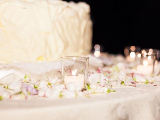 Il matrimonio di Stefano e Laura a Vigolzone, Piacenza 69