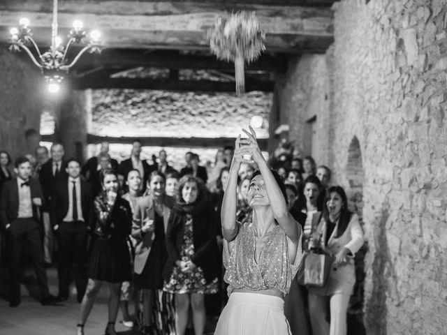 Il matrimonio di Giorgio e Paola a Mapello, Bergamo 55