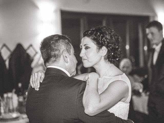 Il matrimonio di Isabella e Dario a Albairate, Milano 29