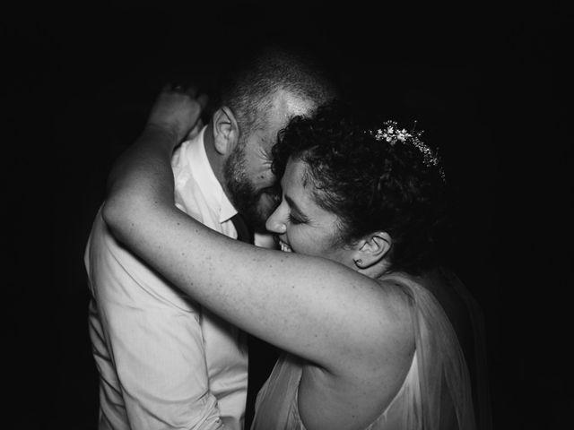Il matrimonio di Agnese e Fabio a Portovenere, La Spezia 91