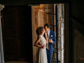 Le nozze di Mara e Paolo 3
