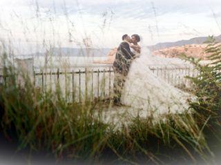 Le nozze di Natalina e Rosario 2