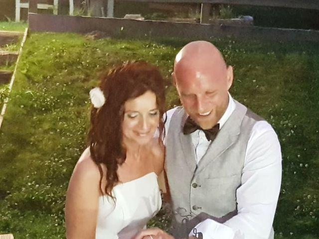 Il matrimonio di Marco e Loredana  a Trento, Trento 1
