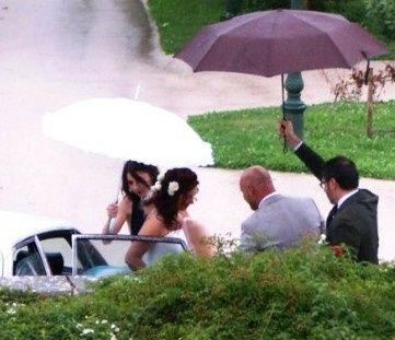 Il matrimonio di Marco e Loredana  a Trento, Trento 4