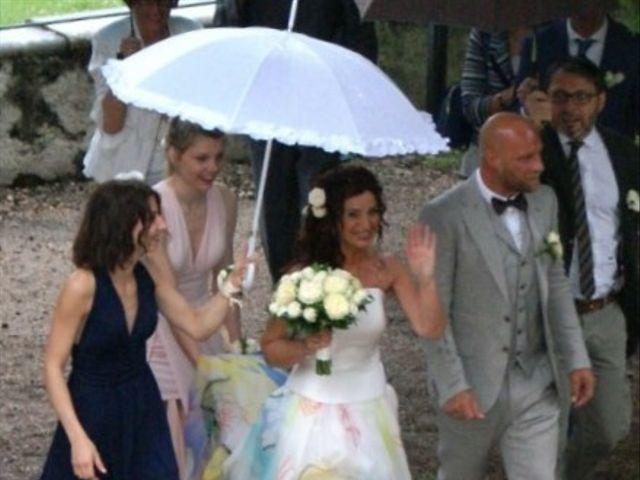 Il matrimonio di Marco e Loredana  a Trento, Trento 5