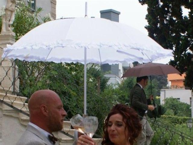 Il matrimonio di Marco e Loredana  a Trento, Trento 6