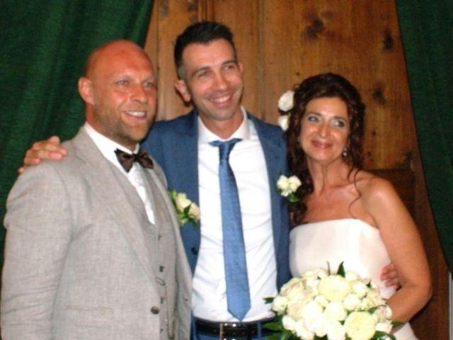 Il matrimonio di Marco e Loredana  a Trento, Trento 7