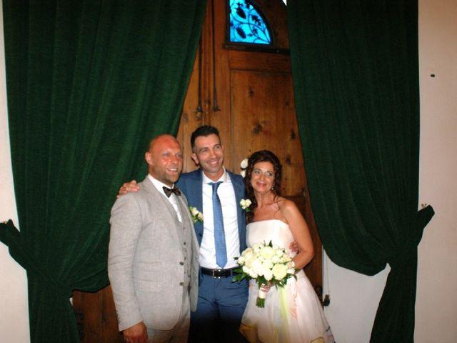 Il matrimonio di Marco e Loredana  a Trento, Trento 13